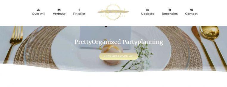 prettyorganizedpartyplanning