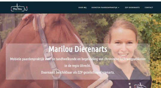 mda website